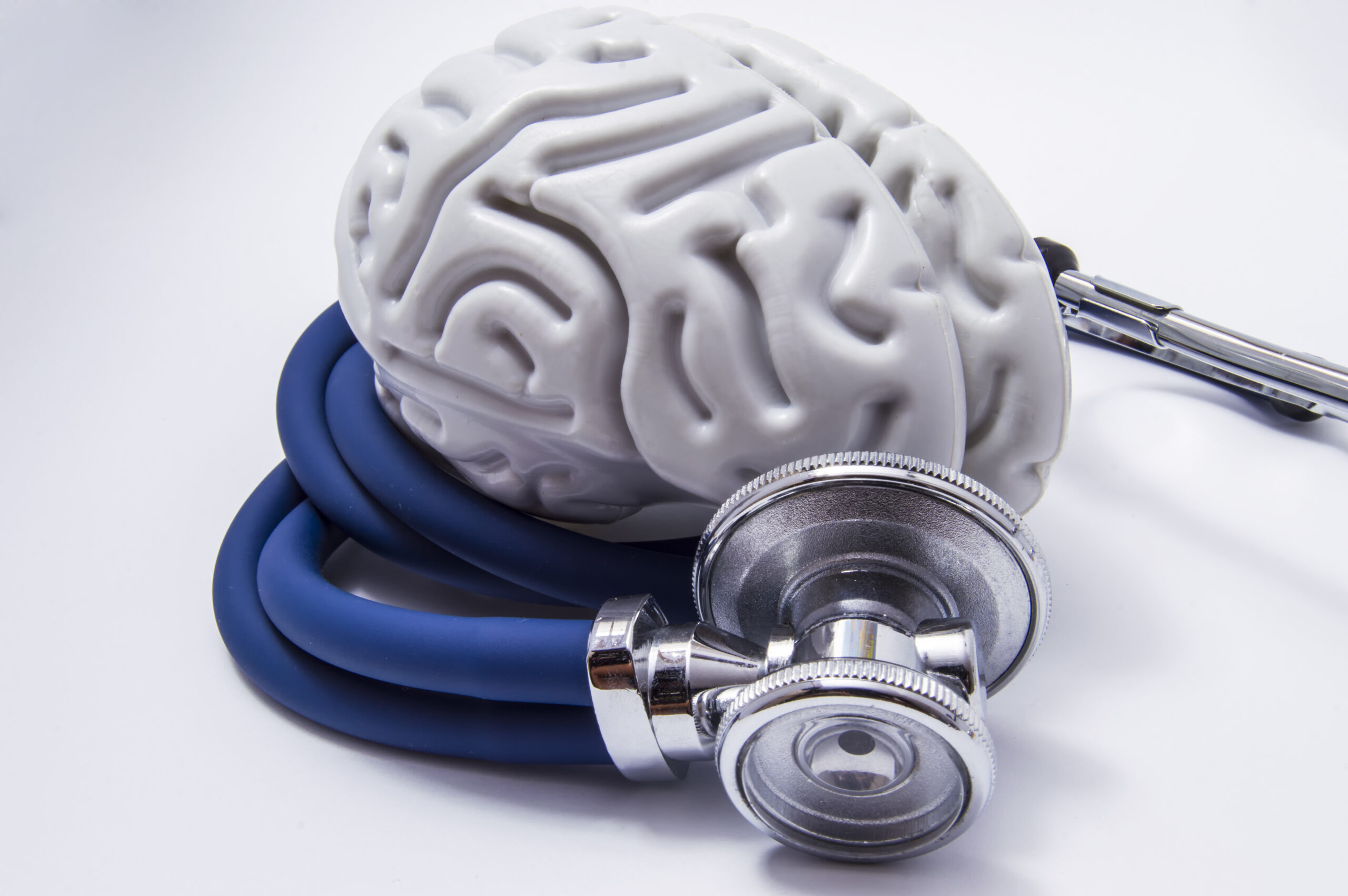 Brain Enhancer