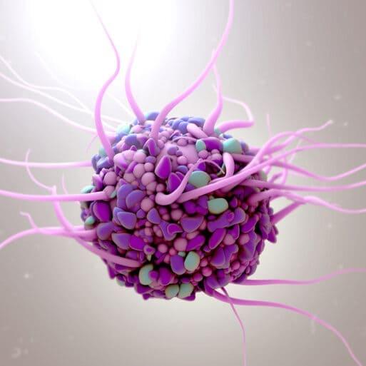 Dendritic Cells Vaccine