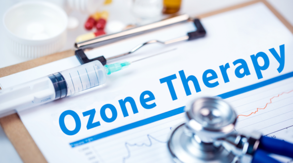 clipboard-with-ozone-therapy-written-on-it-e1587477033607
