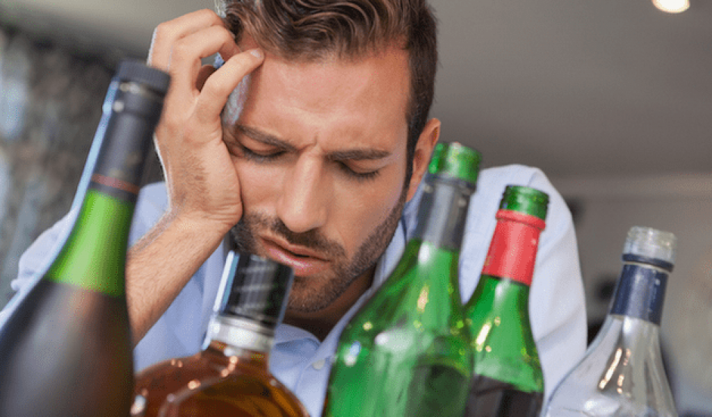 how-to-get-rid-of-a-hangover-headache-naturally