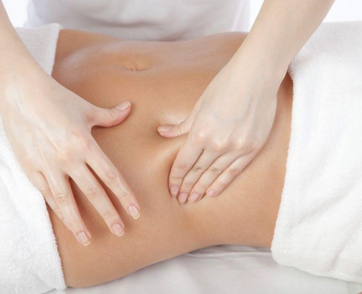 tummy-massage-800x533